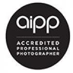 AIPP Logo (small)