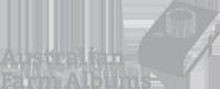 Australian Farm Albums logo
